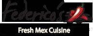 Federico's Fresh Mex Cuisine Kauai